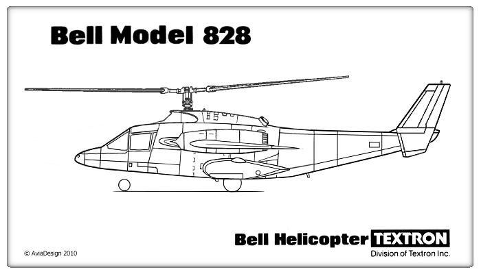bell-828.jpg