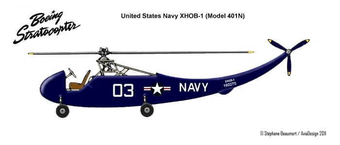 boeing-stratocopter.jpg