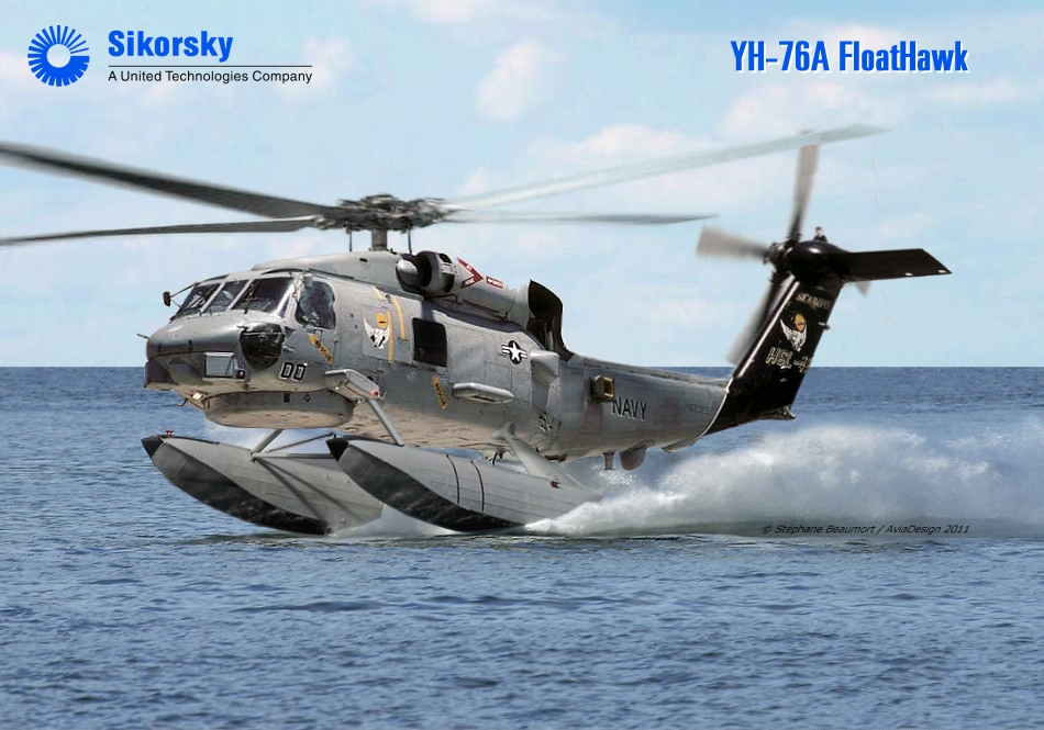 sikorsky-floathawk.jpg